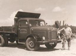 1939–1945