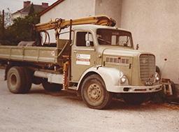 1972–1993